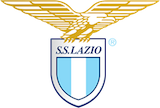 Il test del DNA<br>approda in casa Lazio